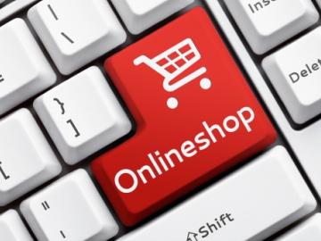 Нет времени ходить по магазинам? Для Вас интернет-магазин Classica.club!