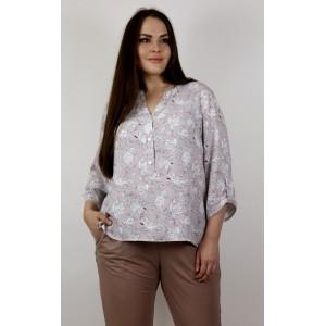 8995-3 Блуза BRAVO