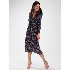8502.1.32F Платье FEMME