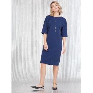 201125-4448 Платье Приз