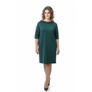 18-480 Платье ТАНИТА