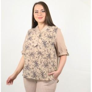 2680-3 Блуза BRAVO