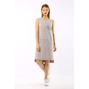 71072-3515 Платье Приз
