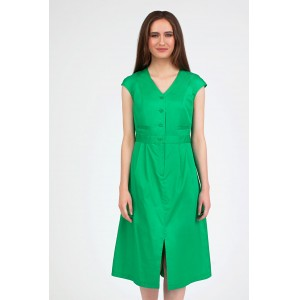 5-2805-4840-12 Платье Serginnetti