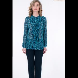 50833-2970 Блуза Приз