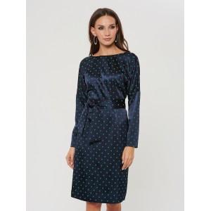 919-П НЛ3 Платье Акимбо