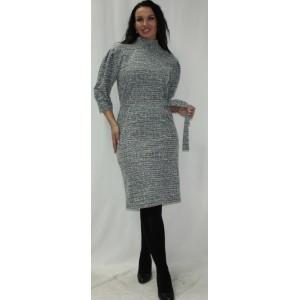 189-3 Платье BRAVO
