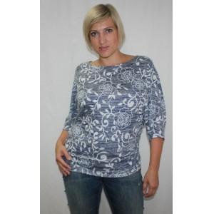 5623-3 Блуза BRAVO