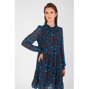 5-2850-5065-32 Платье Serginnetti
