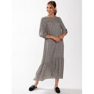 8773.1.32F Платье FEMME