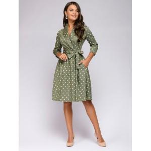 0112001-02214PC Платье 1001dress