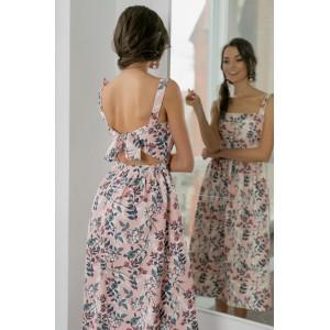 25-15-24481 Платье KIRA