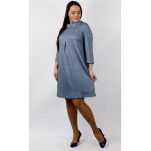 9444-3 Платье BRAVO