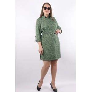 88752-3 Платье BRAVO