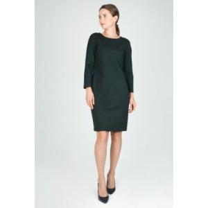20409-CW9 Платье Glam Casual