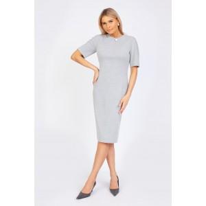 5-2978-4922-7 Платье Serginnetti
