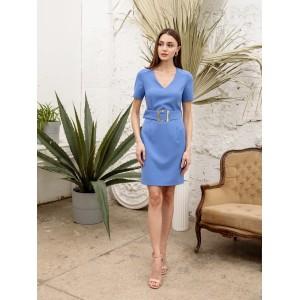 29-15-26078 Платье KIRA