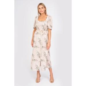5-2867-01/662-3404-2 Платье Serginnetti