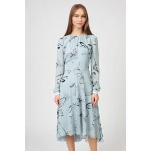 5-2770-4674-32 Платье Serginnetti