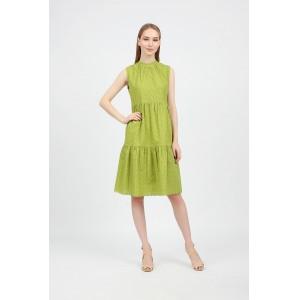 5-2586-3715-2 Платье Serginnetti
