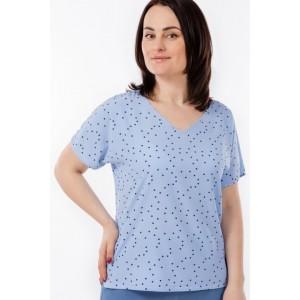 30-094К Блуза Palla