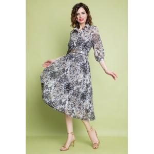 ВП-3103 Платье ElectraStyle