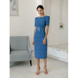 28-15-25488 Платье KIRA