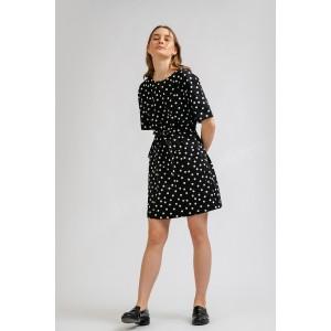 861 trooko Платье Emka Fashion
