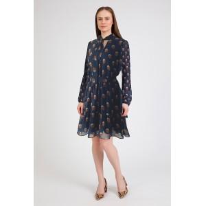 5-2775/2333-2-149 Платье Serginnetti