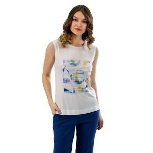 60929-2206 Блуза Приз