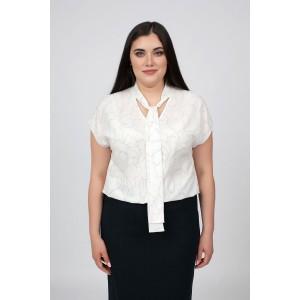 13-4-5/338-3101-2 Блуза Serginnetti