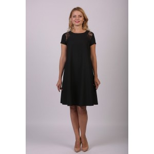 716-П 12Р Платье Акимбо