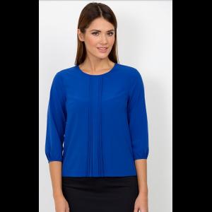2101 marina Блуза Emka Fashion