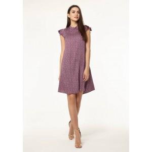 661S3 Платье PORFIRA