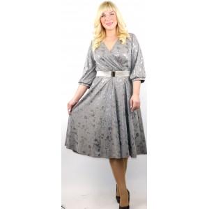 7138-3 Платье BRAVO