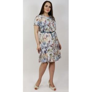 2218-2 Платье BRAVO