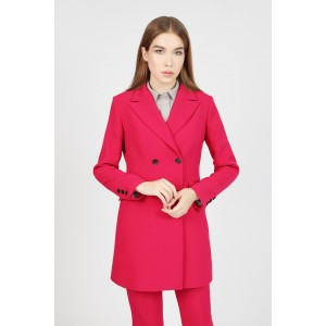 8-180-3835-177 Пальто Serginnetti