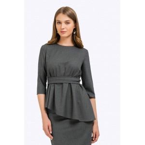 2345 kigali Блуза Emka Fashion
