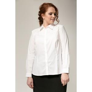 40807-2106 Блуза Приз