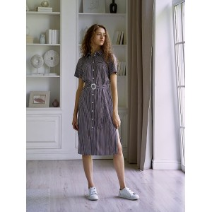 7831/1 Платье REMIX