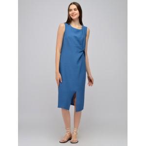 10108-тсн Платье VISERDI
