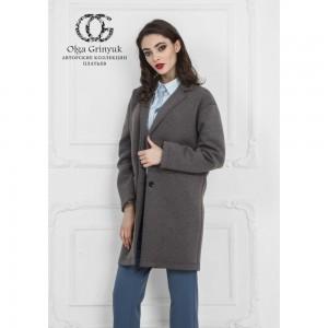 001 Николетта Пальто Olga Grinyuk