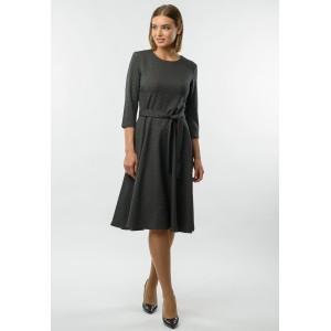 7799 Платье REMIX