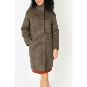 50376-3 GC Пальто Glam Casual