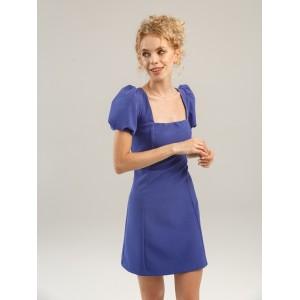 30-15-26600 Платье KIRA