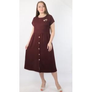5213-2 Платье BRAVO