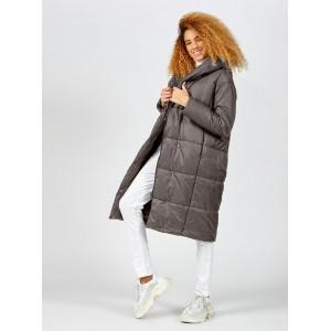 3529.57 Пальто Tom Farr