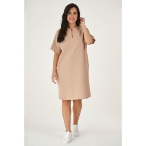 2005024/3 Платье ОЛСИ
