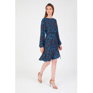 5-2857-5066-32 Платье Serginnetti