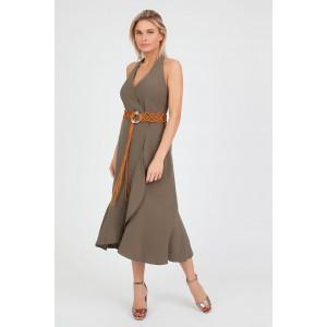 5-2787-4839-15 Платье Serginnetti